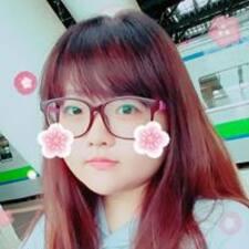 Seona Kullanıcı Profili