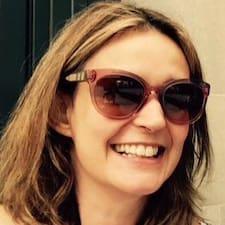 Sharon Avatar