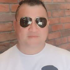 Profil utilisateur de 卫东