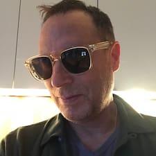 Profil korisnika Randy