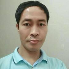 Το προφίλ του/της 三华