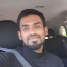Profil korisnika Asif