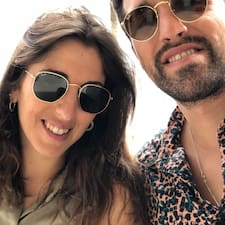 Maria E João