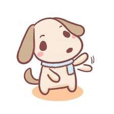 盛玉 - Uživatelský profil