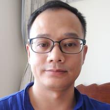 Devion User Profile