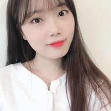소영 - Profil Użytkownika