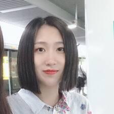 袁님의 사용자 프로필