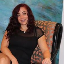 Angelys User Profile
