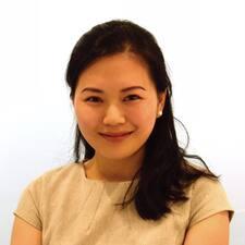 Kit Lai - Profil Użytkownika