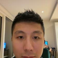 Zihao