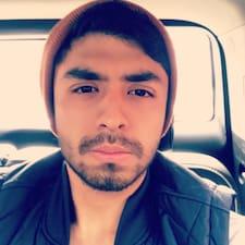 Jose Ramon - Profil Użytkownika