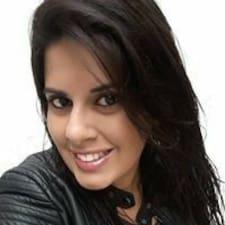 Profilo utente di Bruna