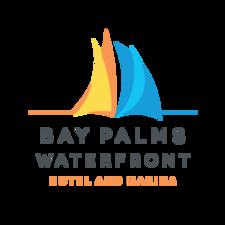 Profil korisnika Bay Palms Waterfront Resort