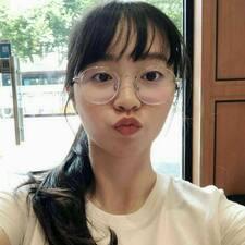 凌轩 User Profile