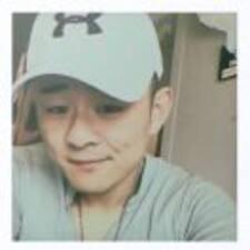微松 - Profil Użytkownika