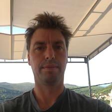 Julian User Profile