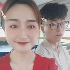 Profil korisnika 小李
