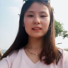 Nutzerprofil von 晓雯