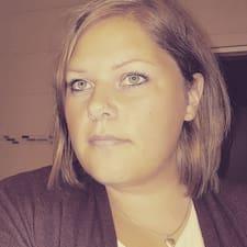 Nana Loraine Kullanıcı Profili