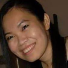 Siew Ming Kullanıcı Profili