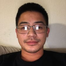 Johnny User Profile
