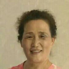 Profil utilisateur de 玉华