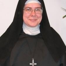 Henkilön Sister Michael käyttäjäprofiili