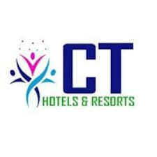 CT Hotels