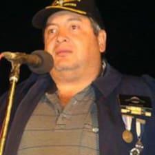 Profilo utente di Jose Avedis