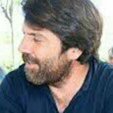 Davide Bentivegna User Profile