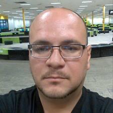Profil korisnika Natanael