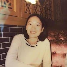 演媚 - Profil Użytkownika