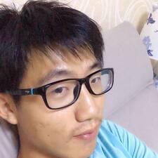 Perfil de usuario de 翔宇