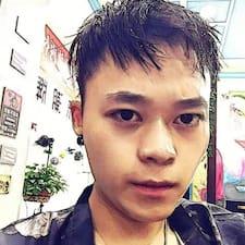 Nutzerprofil von 志奇