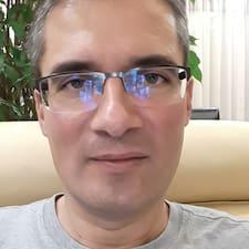 Mihály User Profile