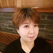 Nutzerprofil von 会斌