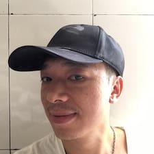Nutzerprofil von 建培