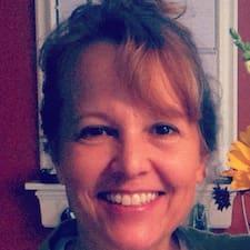 Mary-Anne Kullanıcı Profili