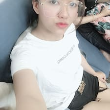 Phú User Profile