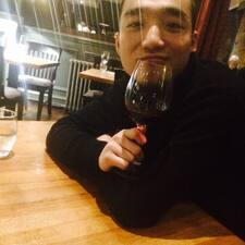 Profilo utente di 贵祥