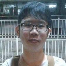 Junbin - Profil Użytkownika