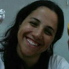 Francielle User Profile