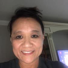 Profil utilisateur de Bachyen