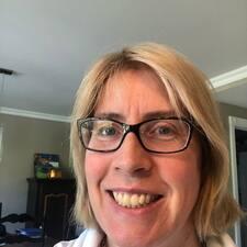 Anne Marie Kullanıcı Profili
