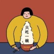 Nutzerprofil von 小永