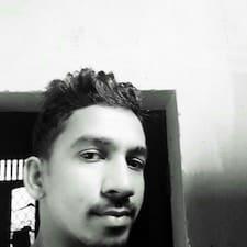 Anushka Kullanıcı Profili