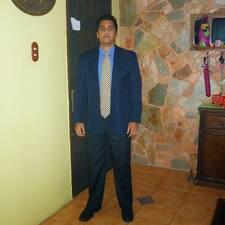 Ivan Alexander Kullanıcı Profili