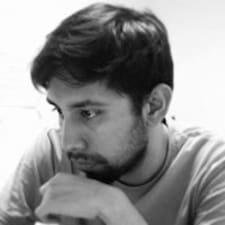 Eduardo的用户个人资料