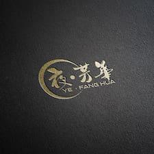Nutzerprofil von 华