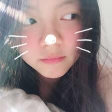 Profil korisnika Jiatong